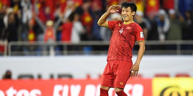 AFC ASIAN CUP 2019 JORDAN vs VIETNAM e1622041293392