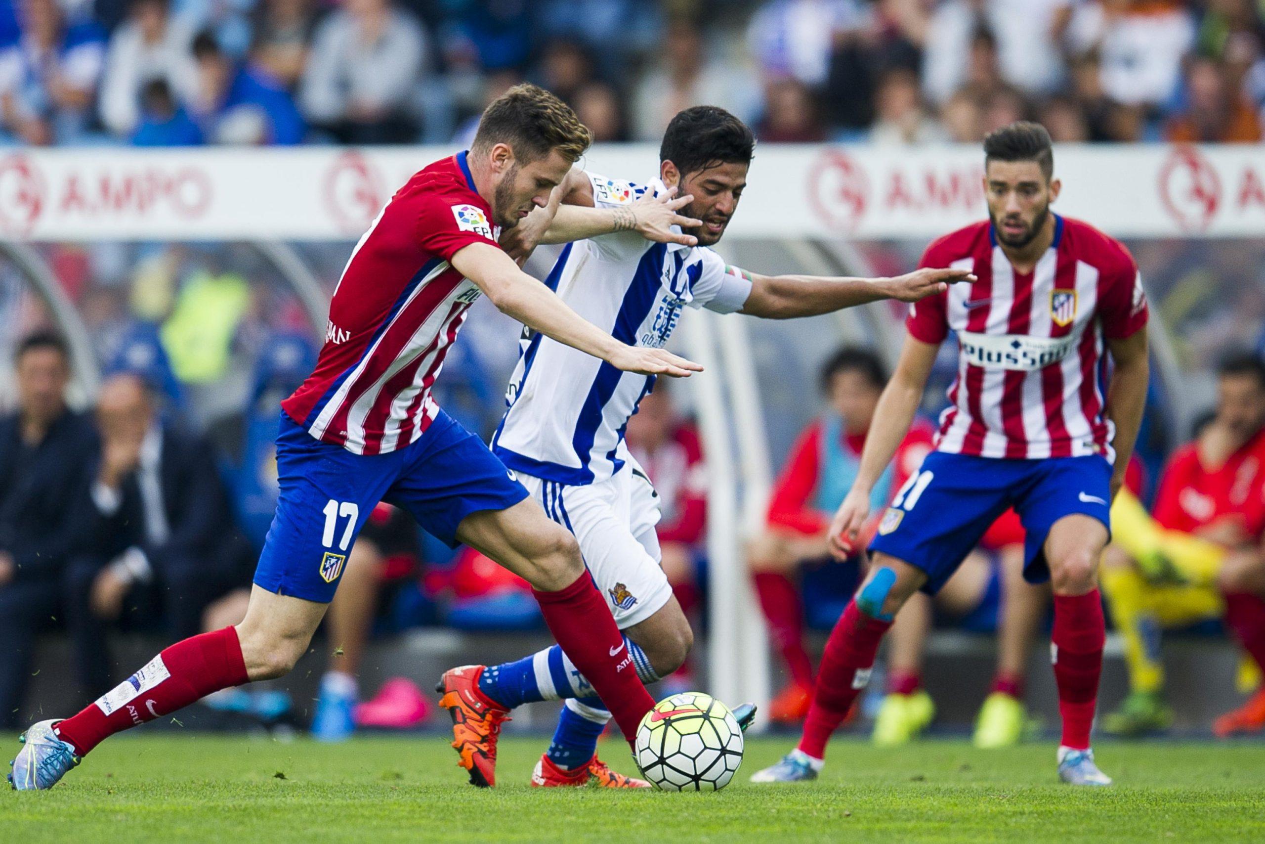 Soi keo Atletico Madrid vs Sociedad 13.5 2 scaled