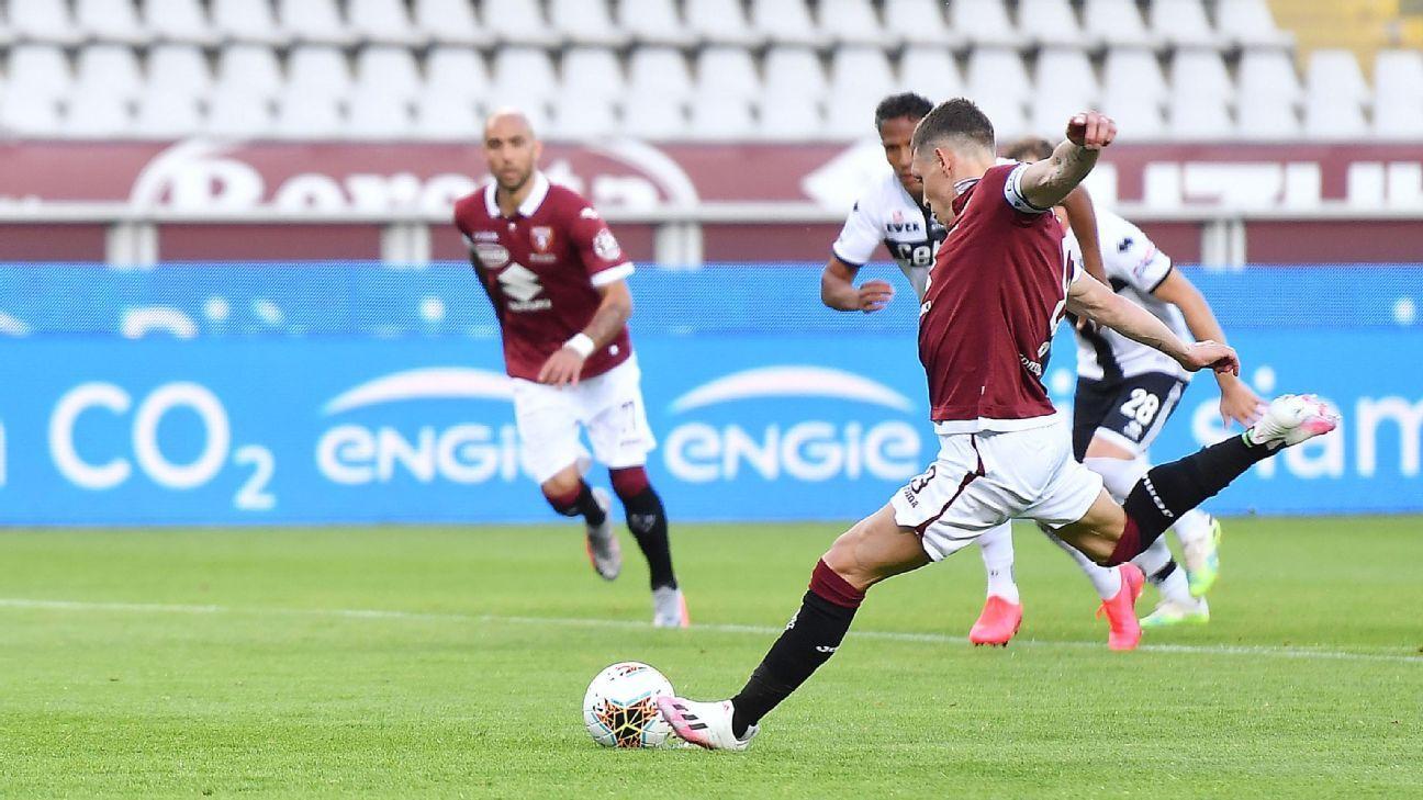Soi keo Torino vs Parma 4.5 2