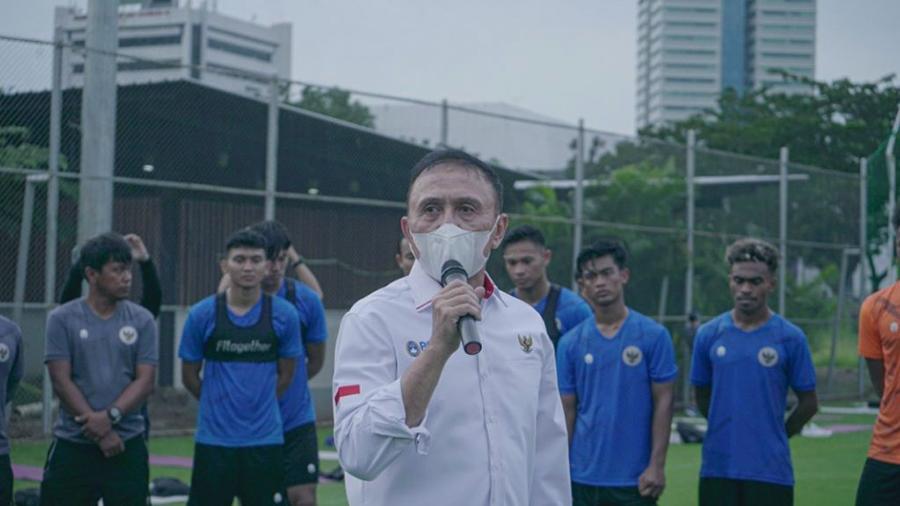 indonesia nhiem vu danh bai dt viet nam 2